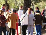 2ª Subida al Santuario-Asociacion Abriendo Camino-1_154