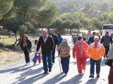 2ª Subida al Santuario-Asociacion Abriendo Camino-1_218