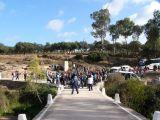 2ª Subida al Santuario-Asociacion Abriendo Camino-1_253
