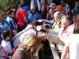 2ª Subida al Santuario-Asociacion Abriendo Camino-2_154