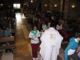 2ª Subida al Santuario-Asociacion Abriendo Camino-4_137