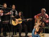 Cetamen de Villancicos 2009_170