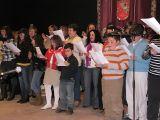 Cetamen de Villancicos 2009_201
