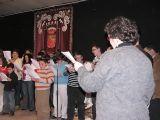 Cetamen de Villancicos 2009_203