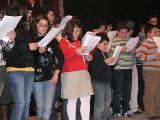 Cetamen de Villancicos 2009_208