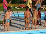 Clausura del Curso Infantil de Natación 2009_147