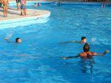 Clausura del Curso Infantil de Natación 2009_151