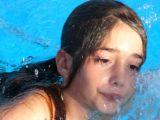 Clausura del Curso Infantil de Natación 2009_179