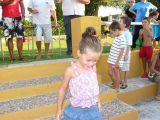 Clausura del Curso Infantil de Natación 2009_196