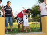 Clausura del Curso Infantil de Natación 2009_199