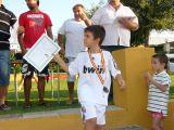 Clausura del Curso Infantil de Natación 2009_200