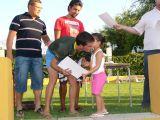 Clausura del Curso Infantil de Natación 2009_202