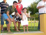 Clausura del Curso Infantil de Natación 2009_203