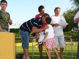 Clausura del Curso Infantil de Natación 2009_206