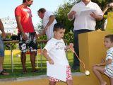 Clausura del Curso Infantil de Natación 2009_207