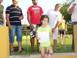 Clausura del Curso Infantil de Natación 2009_213