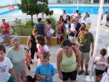 Clausura del Curso Infantil de Natación 2009_277