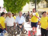 Concentración Motera Villa de Mengíbar. 19-07-2009_119