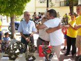 Concentración Motera Villa de Mengíbar. 19-07-2009_120