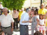 Concentración Motera Villa de Mengíbar. 19-07-2009_140