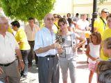 Concentración Motera Villa de Mengíbar. 19-07-2009_141