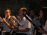 Concierto de Primavera 2009. Agrupación Musical de Mengíbar_38