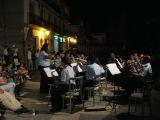 Concierto de Primavera 2009. Agrupación Musical de Mengíbar_43