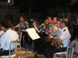 Concierto de Primavera 2009. Agrupación Musical de Mengíbar_45