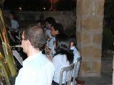 Concierto de Primavera 2009. Agrupación Musical de Mengíbar_47