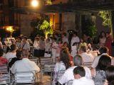 Concierto de Primavera 2009. Agrupación Musical de Mengíbar_52