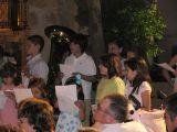 Concierto de Primavera 2009. Agrupación Musical de Mengíbar_54