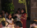 Concierto de Primavera 2009. Agrupación Musical de Mengíbar_55
