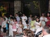 Concierto de Primavera 2009. Agrupación Musical de Mengíbar_57