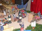 Concurso de Belenes 2009-2010_209