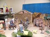 Concurso de Belenes 2009-2010_211