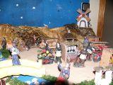Concurso de Belenes 2009-2010_212