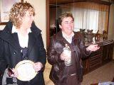Concurso de Belenes 2009-2010_213