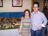 Concurso de Belenes 2009-2010_215