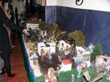 Concurso de Belenes 2009-2010_216