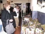 Concurso de Belenes 2009-2010_217