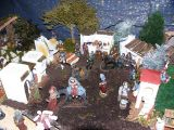 Concurso de Belenes 2009-2010_218