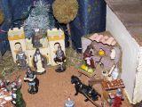 Concurso de Belenes 2009-2010_222
