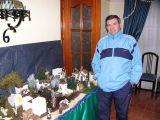 Concurso de Belenes 2009-2010_225