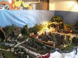 Concurso de Belenes 2009-2010_226