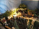 Concurso de Belenes 2009-2010_227