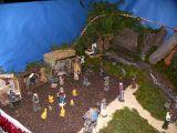 Concurso de Belenes 2009-2010_230