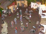 Concurso de Belenes 2009-2010_233