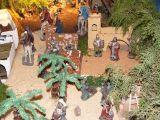 Concurso de Belenes 2009-2010_234