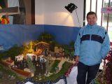 Concurso de Belenes 2009-2010_238