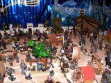 Concurso de Belenes 2009-2010_243